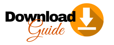 download-idaho-relocation-guide