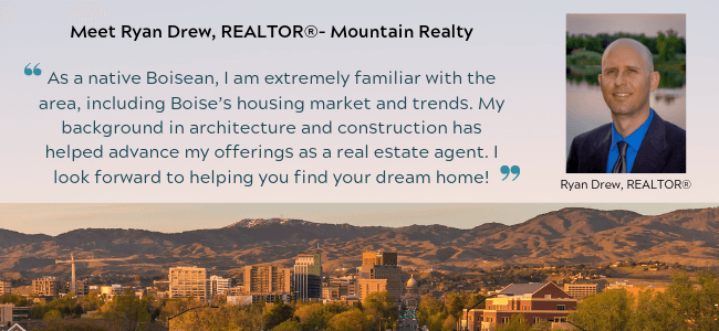 boise-real-estate-agent