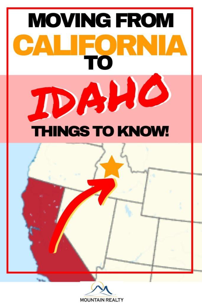 Move-to-Boise-Idaho-From-California